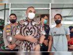 fariz-mahasiswa-yang-dibanting-oknum-kepolisian-saat-unjuk-rasa-358.jpg