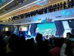 fashion-show-dalam-rangka-manado-fiesta-2018_20180906_192502.jpg
