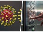 fasilitas-umum-seperti-lift-ternyata-bisa-menularkan-virus-corona-ruang-terbatas-paling-berbahaya.jpg