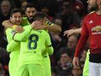 fc-barcelona-vs-mu-liga-champions-2019.jpg