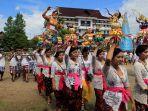 festival-ogoh-ogoh-2018-manado.jpg