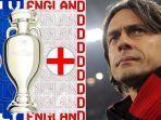 filippo-inzaghi-berikut-prediksi-final-euro-2020.jpg