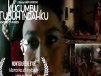 film-kucumbu-tubuh-indahku-poster-mix.jpg