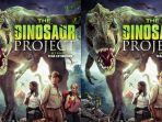 film-the-dinosaur-project-65657657hfg.jpg