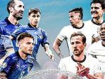 final-euro-2020-italia-vs-inggris-346.jpg