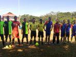final-futsal-skpd-bolmong_20180816_143818.jpg