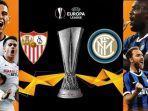 final-liga-europa-1212121212.jpg