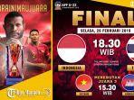 final-piala-afc-timnas-u-22-indonesia-vs-thailand-striker-marinus-wanewar-dituduh-curang.jpg
