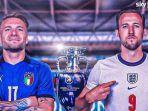 final-piala-eropa-atau-euro-2020-antara-italia-vs-inggris-di-stadion-wembley.jpg