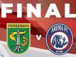 final-piala-presiden-leg-1-2019-persebaya-surabaya-vs-arema-fc.jpg