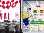final-sepak-bola-olimpiade-tokyo-brasil-vs-spanyol-1.jpg