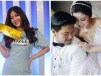 finalis-indonesian-idol-2021-melisa-hartanto-dijuluki-istri-crazy-rich-surabaya-rafael-raven-go.jpg
