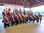 finalis-nyong-noni-sulawesi-utara-sulut-4444.jpg