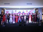 finalis-remaja-teladan-sinode-gmim-tahun-2018_20180714_115730.jpg