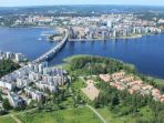 finlandia_20171020_093716.jpg