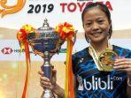 fitriani-persembahkan-gelar-pertama-bagi-indonesia-tahun-2019.jpg