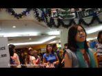 flashmob-crhistmas_20161221_145216.jpg