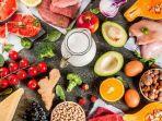 food-and-fruith_20180628_170358.jpg