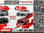 fortuner-ready-stock-sales-masdsd.jpg