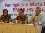 forum-direktur-politeknik-negeri-se-indonesia-fdpni-menyelenggarakan-workshop.jpg