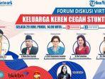 forum-diskusi-virtual-dalam-rangka-hari-keluarga-nasional-tahun-2021.jpg