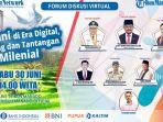 forum-diskusi-virtual1.jpg