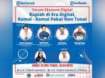 forum-ekonomi-digital-12.jpg