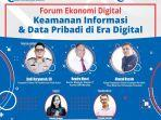 forum-ekonomi-digital-13.jpg
