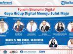 forum-ekonomi-digital.jpg