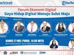 forum-ekonomi-ditgital-gaya-hidup-digital-menuju-sulut-maju.jpg