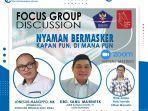 forum-group-discussion-fgd-nyaman-bermasker.jpg