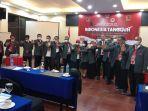 forum-koordinasi-pencegahan-terorisme-fkpt.jpg