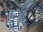 foto-1212-kendaraan-mr-x-usai-terjadi-insiden-di-jalan-poros-samarinda-bontang.jpg