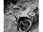 foto-123422-kecelakaan-tragis-di-kecamatan-toili.jpg