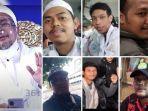 foto-6-korban-tewas-pengikut-rizieq-shihab-yang-tewas-ditembak-polisi-3.jpg