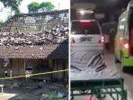 foto-akibat-ledakan-tadi-malam-237434.jpg