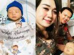 foto-anak-ahok-dan-puput-nastiti-devi-yosafat-abimanyu-purnama-instagram-via-tribunnews.jpg