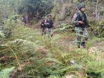 foto-anggota-tni-terbaru-elly-bidana-komandan-perang-kkb-tewas-ditembak-aparat-tni.jpg