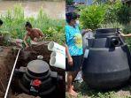 foto-bantuan-borda-berupa-alat-instalasi-air-limbah-individual-yang-dipasang-di-55-rumah.jpg