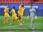 foto-barcelona-sukses-meraih-kemenangan-2-0-atas-osasuna-347437.jpg