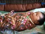 foto-bayi-yang-dilahirkan-wanita-bernama-siti-jainah-yang-melahirkan-tanpa-hamil-di-cianjur1.jpg