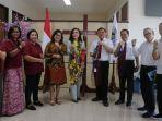foto-bersama-badan-pekerja-sinode-gmim-dengan-yayasan-selamatkan-yaki-indonesia.jpg