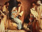 foto-cerita-kelahiran-yesus-kristus-di-kandang-domba-perayaan-hari-natal.jpg