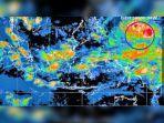 foto-citra-satelit.jpg