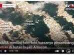foto-dari-luar-angkasa-milik-nasa-yang-memperlihatkan-sungai-emas-di-amazon-peru.jpg