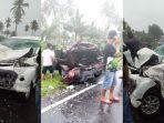 foto-foto-kecelakaan-lalu-lintas-di-jalan-raya-888.jpg
