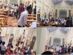 foto-foto-ledakan-di-gereja-srilanka-yang-beredar-di-twitter.jpg