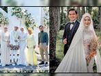 foto-foto-pernikahan-ikbal-fauzi-dan-novia-giana-3w747838.jpg