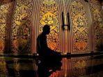 foto-iktikaf-di-masjid.jpg
