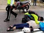 foto-ilustrasi-kecelakaan-di-sidrap-sulsel-satu-pengendara-motor-tewas.jpg